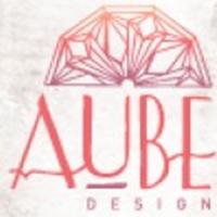 Aube Design - Promotions & Rabais à Sainte-Thérèse