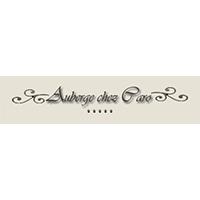 Auberge Chez Caro - Promotions & Rabais - Tourisme & Voyage à Côte-Nord
