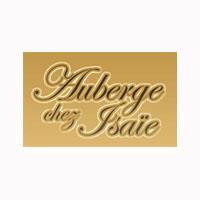 Le Restaurant Auberge Chez Isaïe à Ferme-Neuve