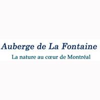Le Restaurant Auberge De La Fontaine - Tourisme & Voyage