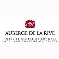 Auberge De La Rive - Promotions & Rabais - Tourisme & Voyage