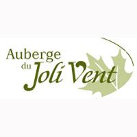 Auberge Du Joli Vent - Promotions & Rabais - Hébergements