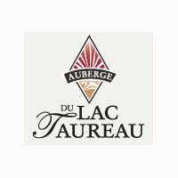 Auberge Du Lac Taureau - Promotions & Rabais - Tourisme & Voyage