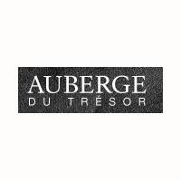 Auberge Du Trésor - Promotions & Rabais - Tourisme & Voyage