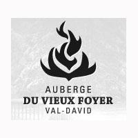 Auberge Du Vieux Foyer : Site Web, Localisateur Des Adresses Et Heures D'Ouverture