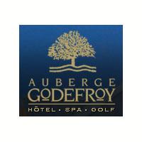 Auberge Godefroy - Promotions & Rabais - Hébergements