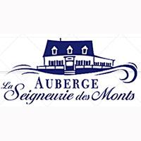 Auberge La Seigneurie Des Monts - Promotions & Rabais - Tourisme & Voyage à Gaspésie–Îles-de-la-Madeleine