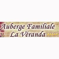 Auberge La Véranda : Site Web, Localisateur Des Adresses Et Heures D'Ouverture