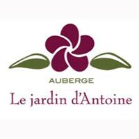 Auberge Le Jardin D'antoine - Promotions & Rabais - Tourisme & Voyage à Montréal