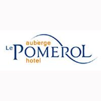 Le Restaurant Auberge Le Pomerol à Montréal - Tourisme & Voyage