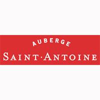 Auberge Saint-Antoine - Promotions & Rabais - Tourisme & Voyage à Québec Capitale Nationale