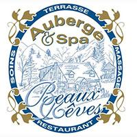 Auberge & Spa Beaux Rêves - Promotions & Rabais à Sainte-Adèle