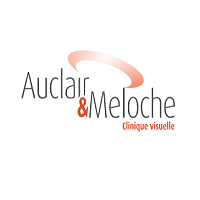 Auclair & Meloche - Promotions & Rabais - Lunetteries