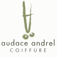 Audace Andrel Coiffure - Promotions & Rabais - Beauté & Santé à Québec Capitale Nationale