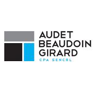 Audet Beaudoin Girard CPA - Promotions & Rabais pour Comptables
