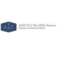 Audette & Taillebois Notaires - Promotions & Rabais pour Notaires