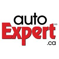 Auto Expert - Promotions & Rabais pour Pneu & Mécanique