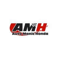 Auto Manic Honda : Site Web, Localisateur Des Adresses Et Heures D'Ouverture