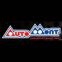 Auto Mont Chevrolet Buick GMC - Promotions & Rabais - Cadillac