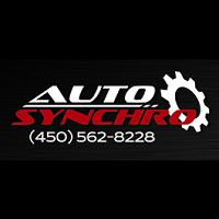 Auto Synchro - Promotions & Rabais pour Antirouille