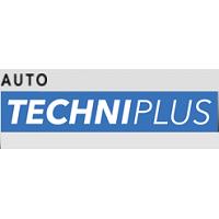 Auto Techni Plus - Promotions & Rabais pour Estimation / Évaluateur Auto