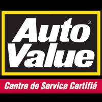 Auto Value - Promotions & Rabais pour Pneu & Mécanique