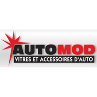 AutoMod - Promotions & Rabais à Baie-Saint-Paul
