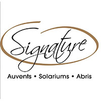 Auvents Et Solariums Signature - Promotions & Rabais - Construction Et Rénovation