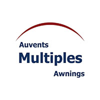 Auvents Multiples - Promotions & Rabais - Construction Et Rénovation