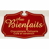 Aux Bienfaits - Promotions & Rabais - Restaurants à Bas-Saint-Laurent