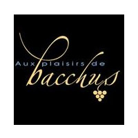 Aux Plaisirs De Bacchus - Promotions & Rabais - Boutiques Cadeaux