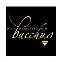 Aux Plaisirs De Bacchus - Promotions & Rabais - Articles De Cuisine