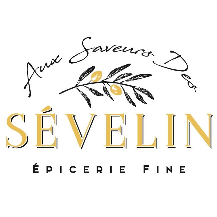 Aux Saveurs Des Sévelin - Promotions & Rabais pour Boucherie