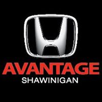 Avantage Honda Shawinigan - Promotions & Rabais - Honda