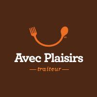 Avec Plaisirs Traiteur - Promotions & Rabais - Traiteur