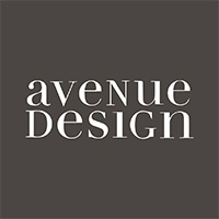 Avenue Design - Promotions & Rabais - Ameublement