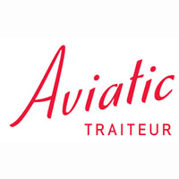 Aviatic Traiteur - Promotions & Rabais - Traiteur