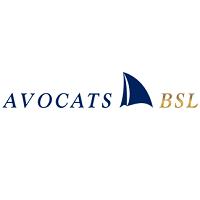 Avocats Bsl - Promotions & Rabais pour Avocats