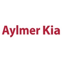 Aylmer Kia - Promotions & Rabais - Mini