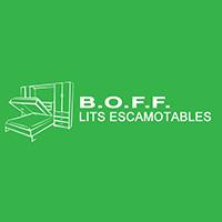 B.O.F.F. Lits Escamotables - Promotions & Rabais pour Lits Escamotables