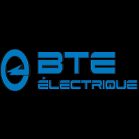 B.T.E. Électrique - Promotions & Rabais pour Électricien