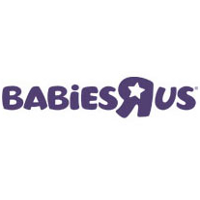 Circulaire Babies R Us Canada Circulaire - Catalogue - Flyer - Éducation & Loisirs