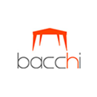 Bacchi Gazebo - Promotions & Rabais - Construction Et Rénovation