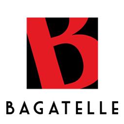 Bagatelle Bistro - Promotions & Rabais