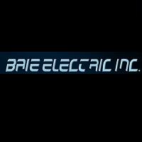 Baie Électric Inc. - Promotions & Rabais pour Électricien