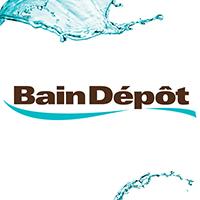 Le Magasin Bain Dépôt Store - Quincailleries Et Rénovation à Laval