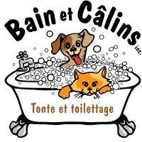 Bain Et Calins - Promotions & Rabais pour Vétérinaire