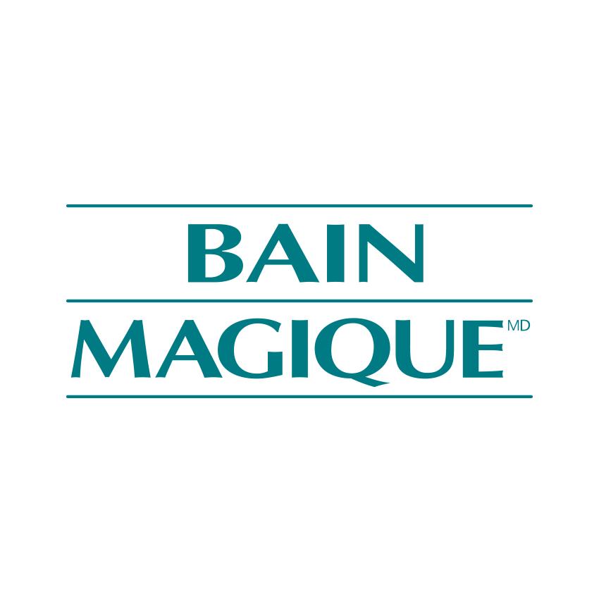 Bain Magique - Promotions & Rabais - Quincailleries Et Rénovation à Québec Capitale Nationale
