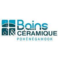 Bains Et Céramique - Promotions & Rabais pour Céramique