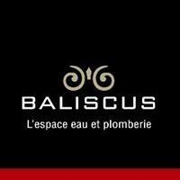 Baliscus : Site Web, Localisateur Des Adresses Et Heures D'Ouverture